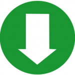 arrow_circle_green_right