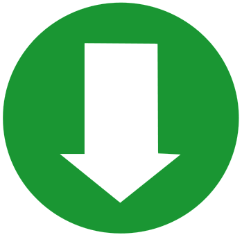 arrow_circle_green_right