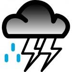 rainlightn2_7187