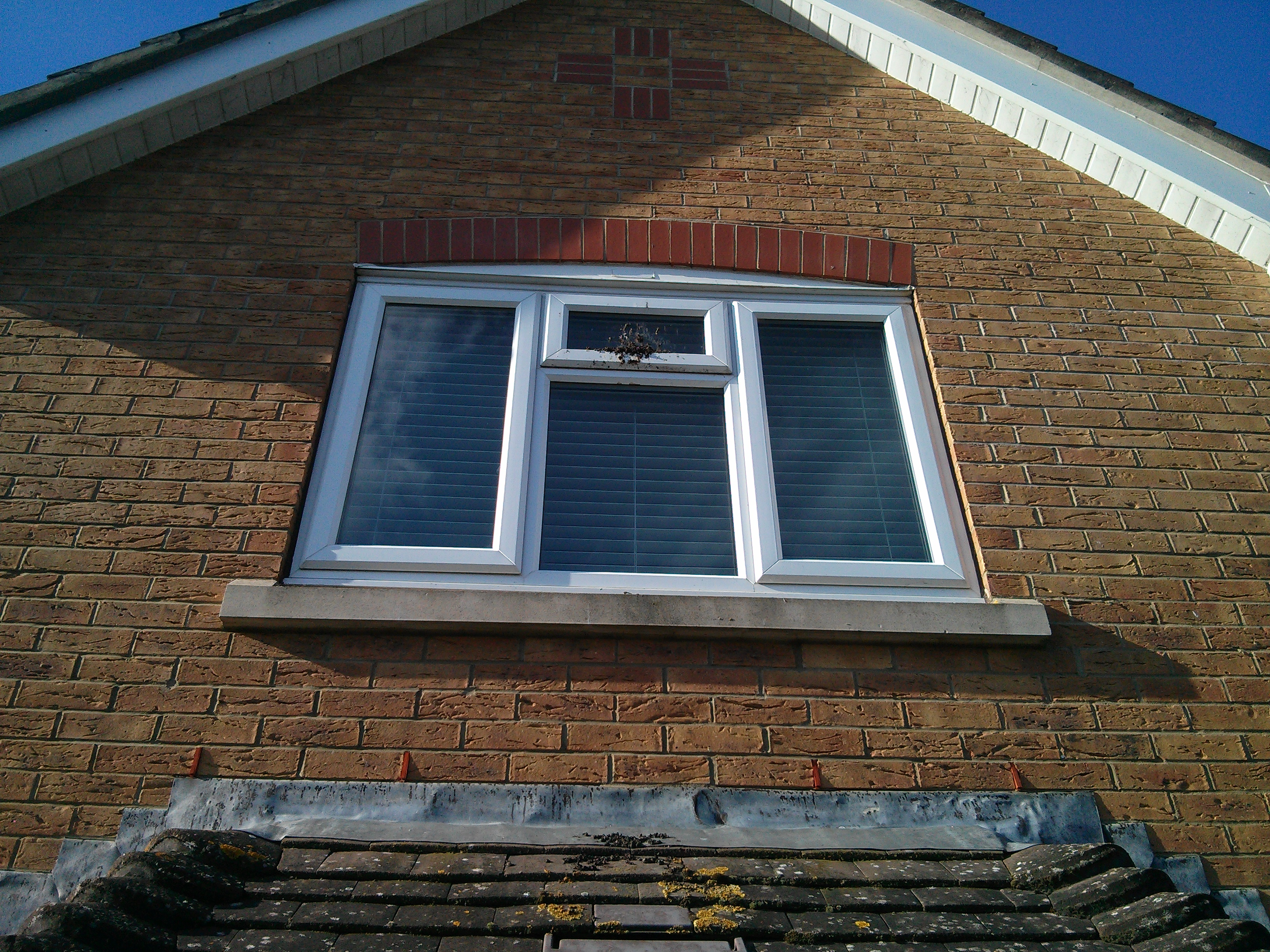 Fascia Cleaning Christchurch