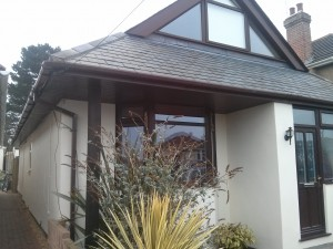 External Painting Poole
